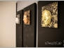 Ausstellung Atelier Julia Renner Speyer